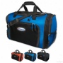 Brand Gear Duffel Bag