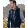 Colorado Clsssic Fleece Vest