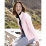 Colorado Clothing - Ladies' Heavyweight Full-zip Microfleeece Jacket