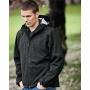 Stormtech Epsilon H2xtreme Hoooded Softshell Jacket
