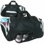 "Trion 24"" Duffel"