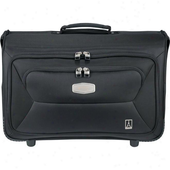 "Travelpro Maxlite 22"" Garment-to-go"
