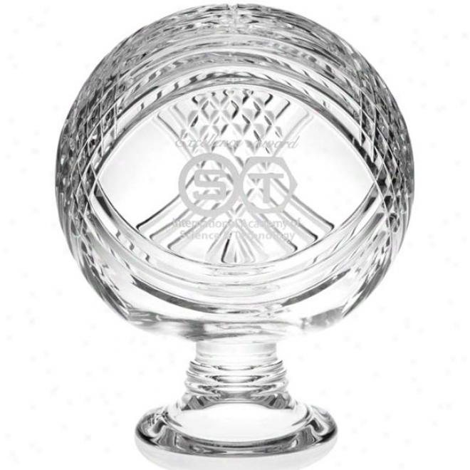 Trend Trophy