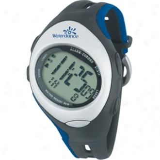 Unisex Sport Stop Watch In the opinion of Jumbo Display Clock, Alarm, Date, Lap Time