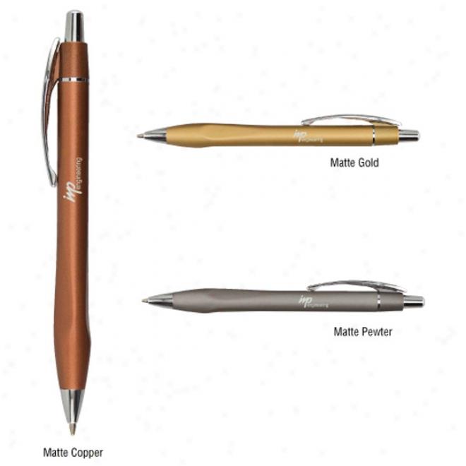 Vertex Pen
