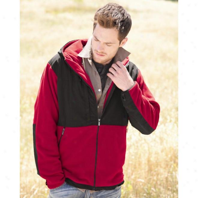 Weatherproof - Yukon Jacket