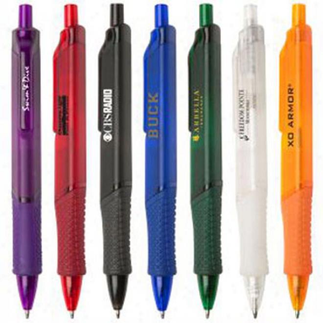 Westlake Frg Pen