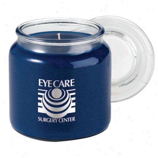 Whitner Aromatherapy Wax Candle 16oz