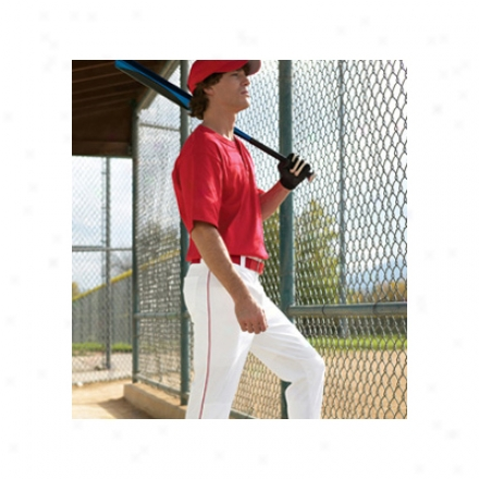 Young men Baseball Softball Pant With Whining