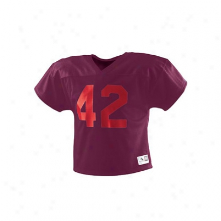Youth Two-a-day Jersey