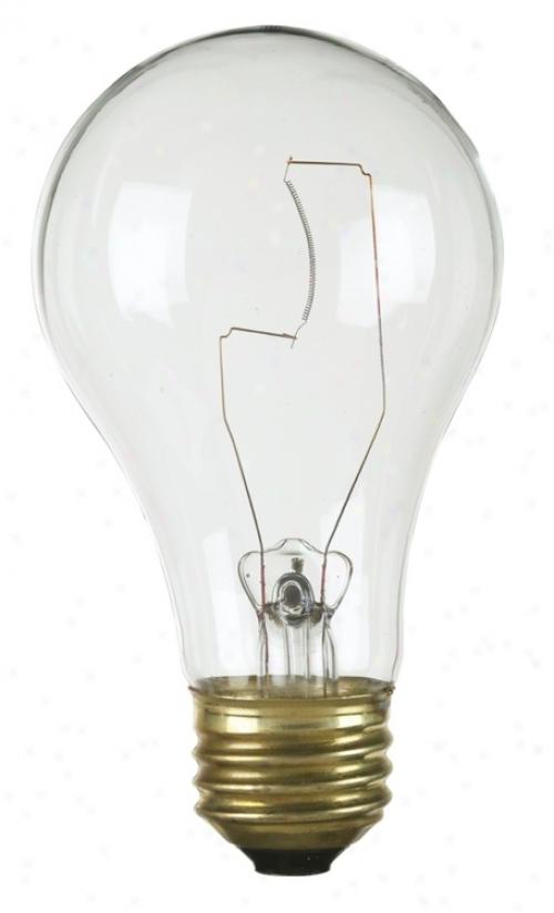 Set Of 2 Lindbergh Aviation Clocks T9535 Lighting Quality Home Decor Online Catalog With