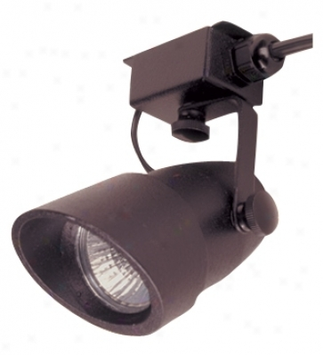 Adjusable Mini-j Box Halogen Bright (67301)