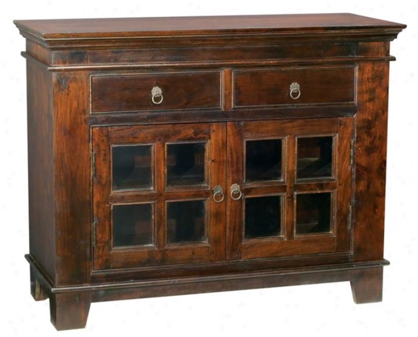 Albizzi Buffet Furniture Table (98229)