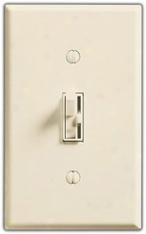 Ariadni 1000w 3-way Dimmer (70163)