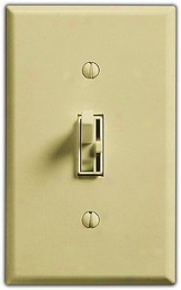 Ariadni 600w Lv Magnetic 3-way Dimmer (70870)