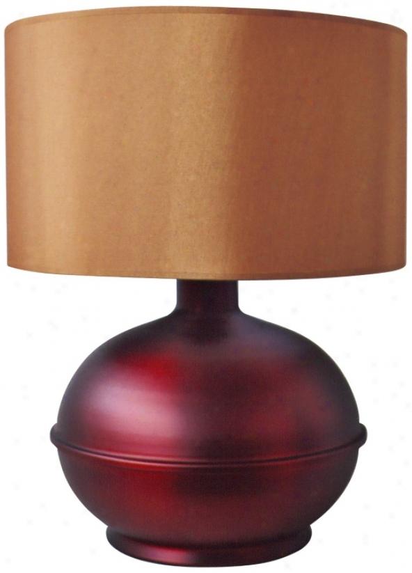 Venus Mesh Cone Three Lite Arc Floor Lamp 60501