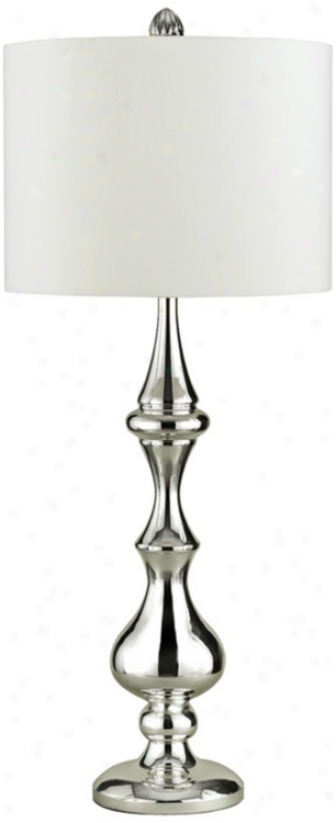 Candice Olson Charis Tabls Lamp (r5244)