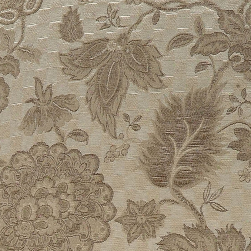 Carroll Slipcover According to The Moore Parsons Chair (u3810)