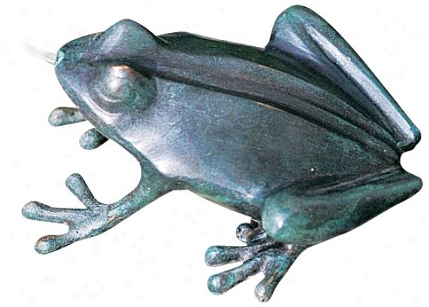 Crazy Frog Jet (33398)