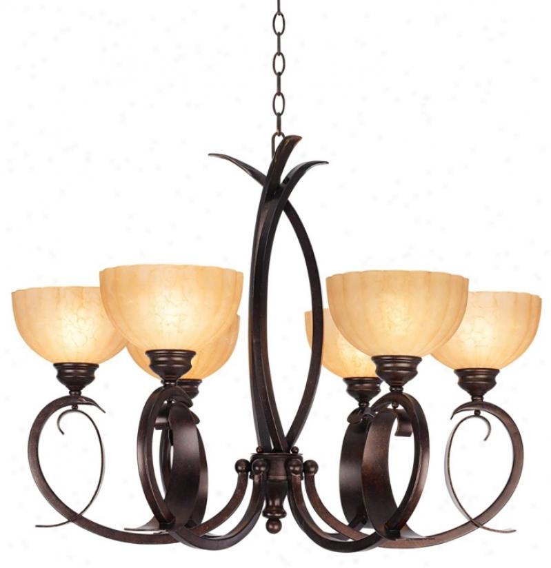 v6183 lighting quality home decor online catalog with images. Black Bedroom Furniture Sets. Home Design Ideas