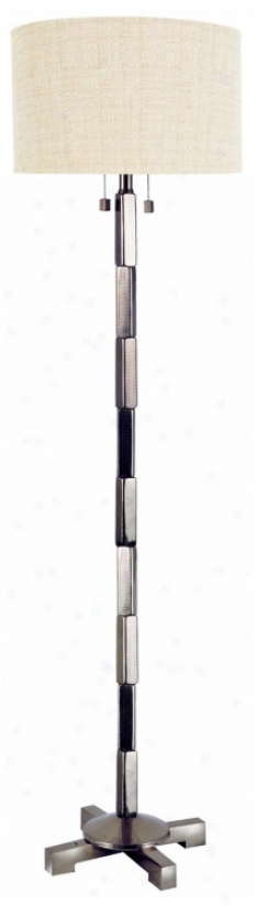 Frederick Cooper Artemis Vi Floor Lamp (h1991)