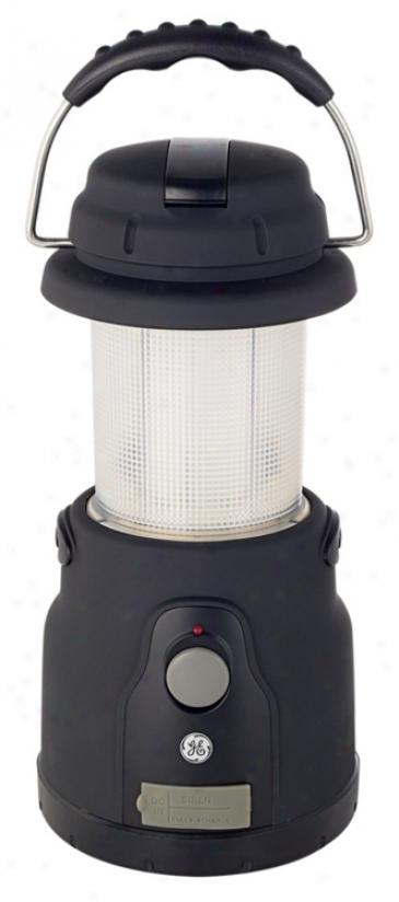 Ge Dynabeam Led Lantern (55455)