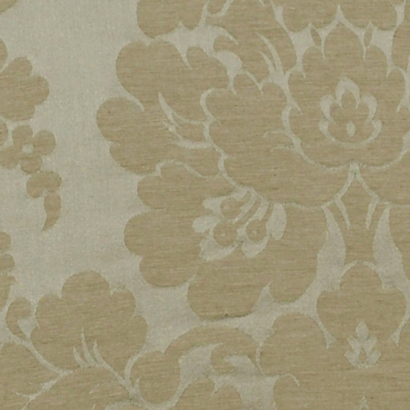 Grotto Slipcover For Muslin Cocered Bench (t6098)