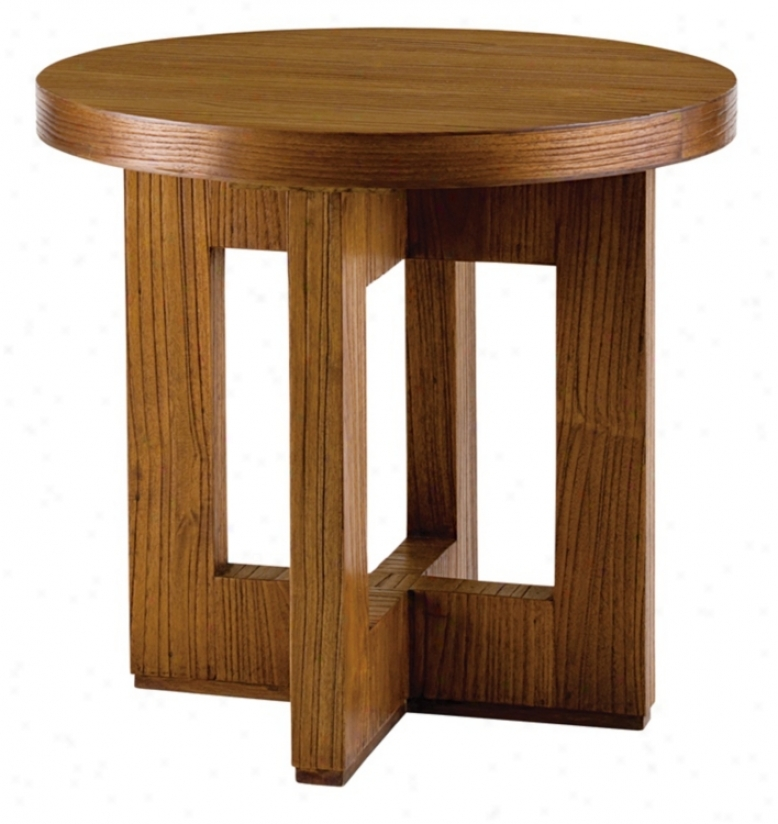 Holbrook End Table (j0983)