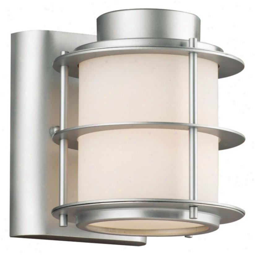 gatco laurel avenue polished nickel tissue holder u6210 lighting