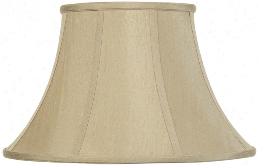 Rosabella 8 Quot High Pillar Candleholder U4201 Lighting