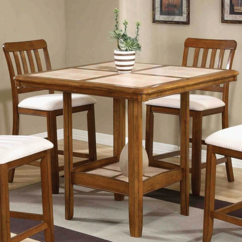 Dining Table Dining Table Pendant Height