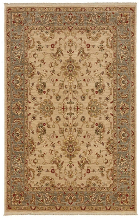 Karastan Shapura Rug Collection 535-16007 Cantilena (v4379)