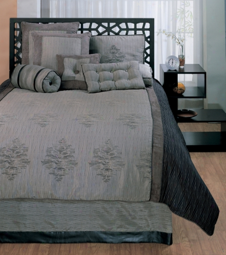 Home Store for Bedding Ireland, Homeware, Curtains, Bed & Bath Linen, stylish home furnishings and Fashion available at great value prices from manga-hub.tk