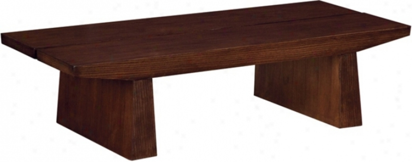 Koga Coffee Table (k7469)