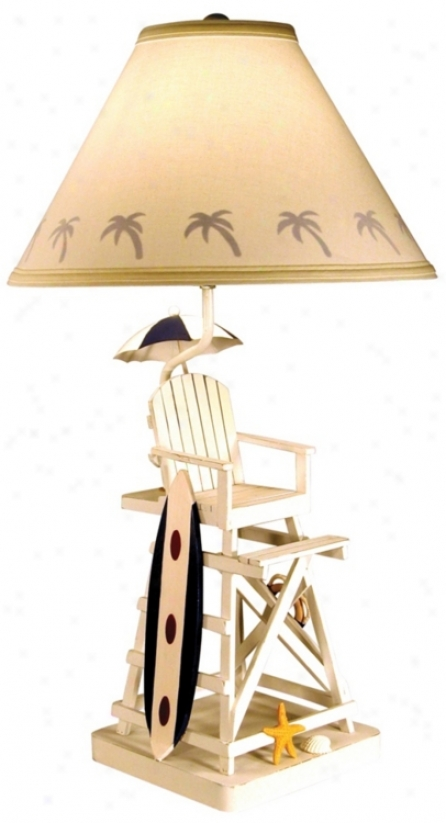w2984 lighting quality home decor online catalog with images. Black Bedroom Furniture Sets. Home Design Ideas