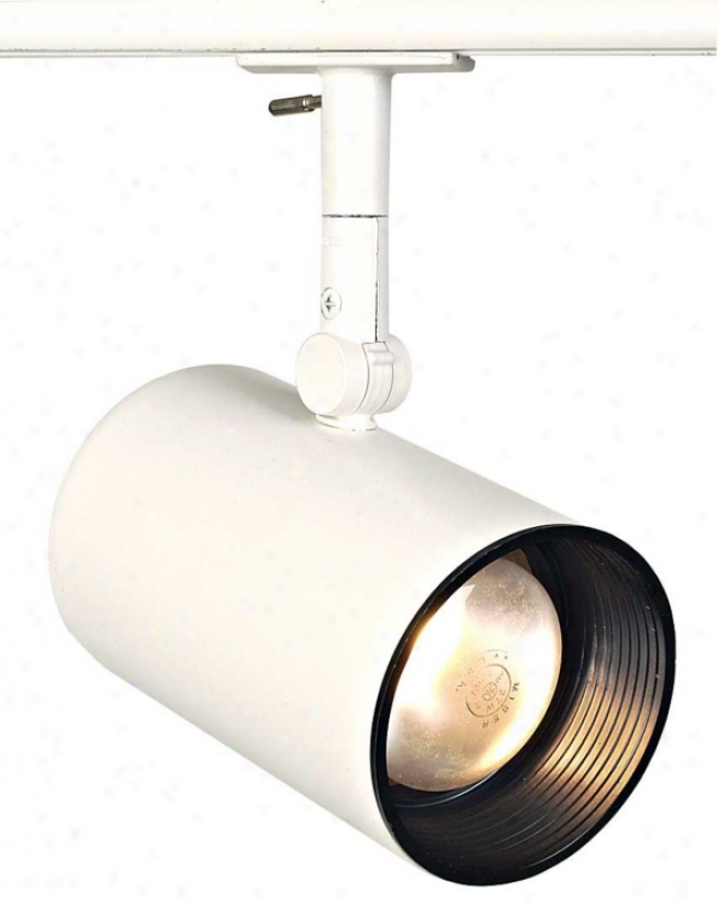 Lightolier Basic Cylinder (20082)