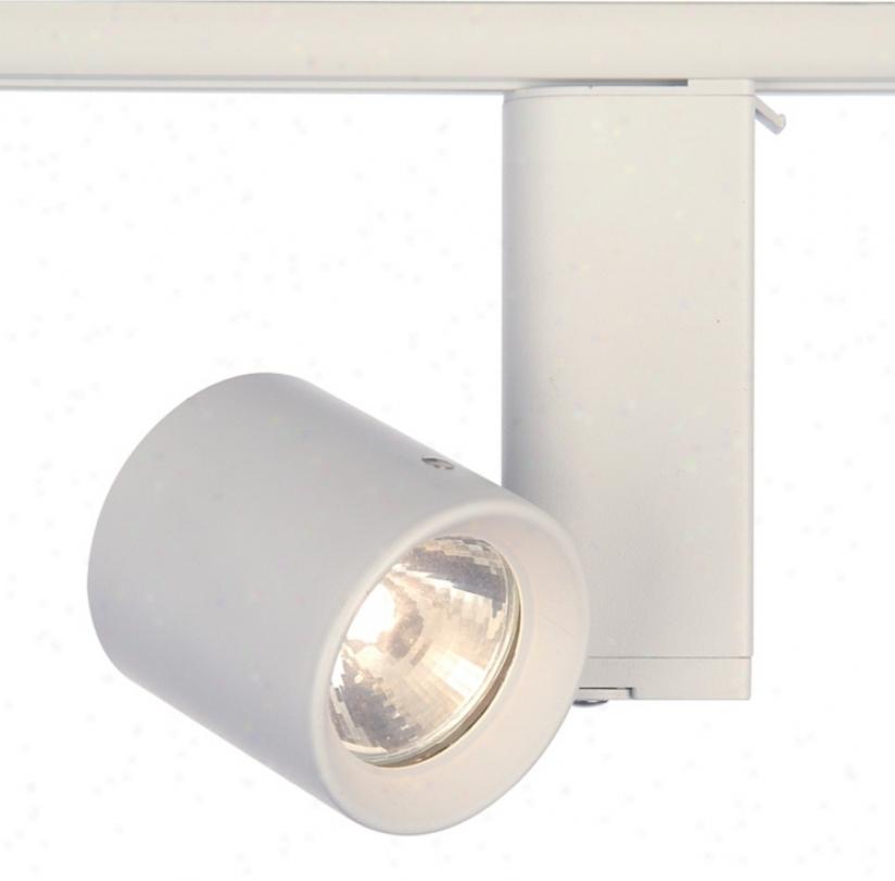 Silhouette Geometric Chrome Glass 5 3 4 Mini Pendant Light U8731 Li