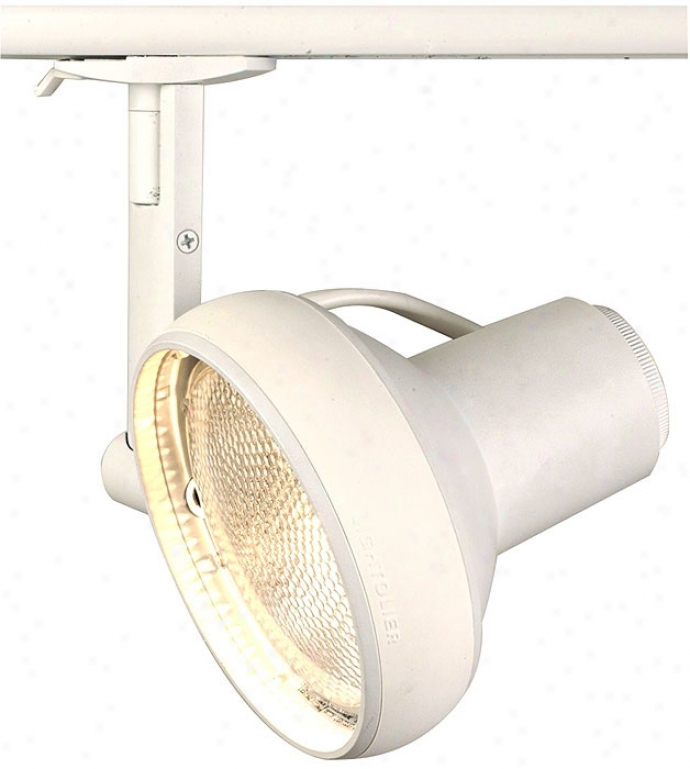 Lightolier Par 30 Softech Track Light (30638)