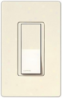 Lutron Diva 3-way Switch (30602)