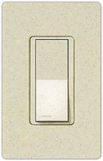 Lutron Diva Sc 3-way Switch (31242)