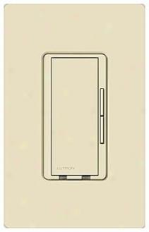 Lutron Maestro Incandescent Mag Lv Smart Remote (54452)