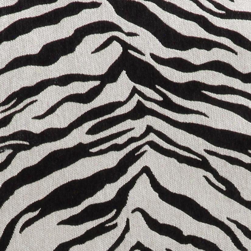 Marisa Slipcover For The Monroe Counter Stool Or Barstool (u3879)