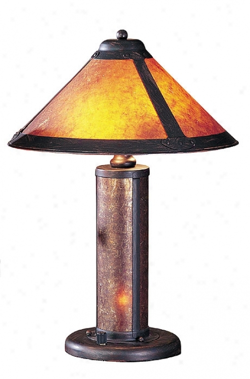 Hinkley Hawaiian Plantation 16 Wide Outdoor Ceiling Light