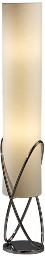 Nova Internal Floor Lamp (r0453)
