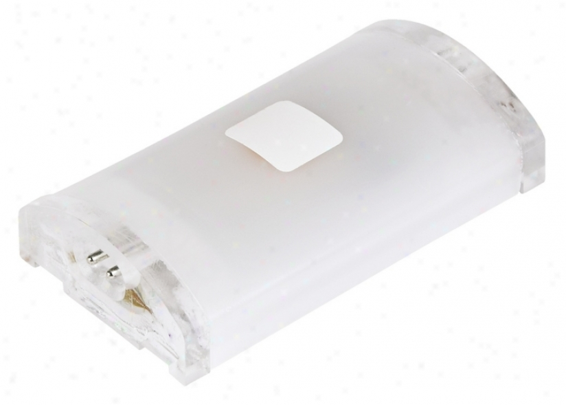"Orion 2.6""  Led Dimmer Switch (45893)"