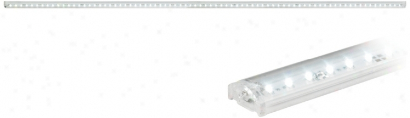 """Orion Super Bright 45"""" Wide 4200k Led Under Cabinet Light (k8420)"""
