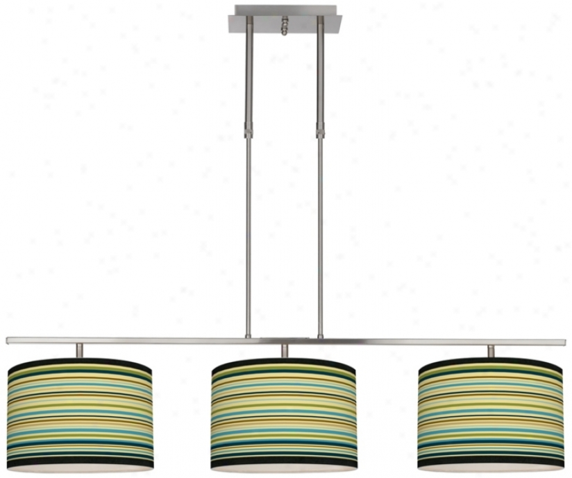 Bakarat Lighting Collection Satin Brass Table Lamp 06960