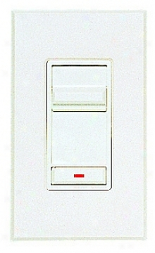 Sunrise 260 Watt Quiet Electronic Low Voltage Dimmsr (12337)