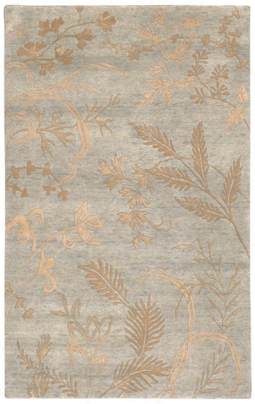 Surya Rugs Sonora Son-1040 5'x8' Area Rug (v6802)