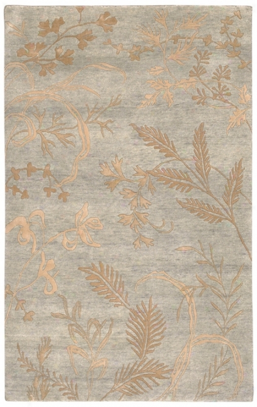 Surya Rugs Sonora Son-1040 8'x11' Area Rug (v6803)